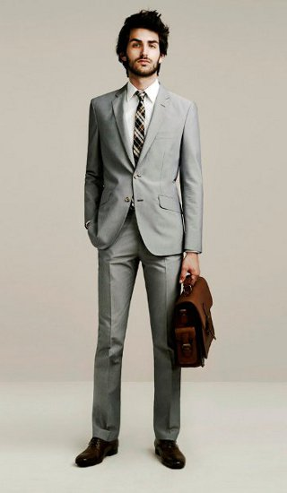 The Approach To Fashion Faux-Pas Our Top Five Fashion Missteps For Formal And Everyday Wear ...